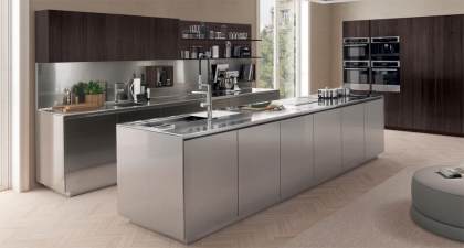 Beautiful Euromobil Cucine Opinioni Contemporary - acrylicgiftware ...